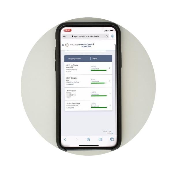 digital-escrow-app-1.jpg