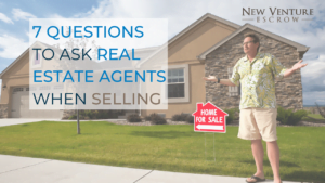 7-questions-to-ask-real-estate-agents-when-selling