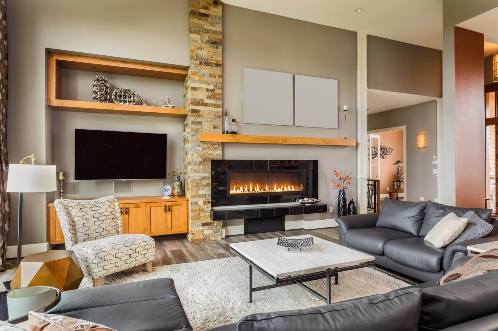 8-best-homestaging-tips-to-sell-your-home-in-2019