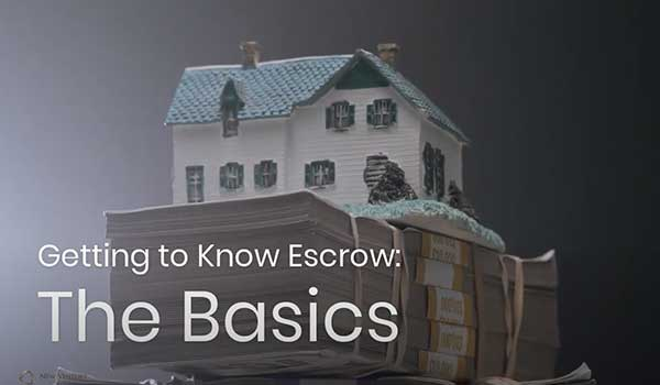 Getting-to-Know-Escrow-The-Basics