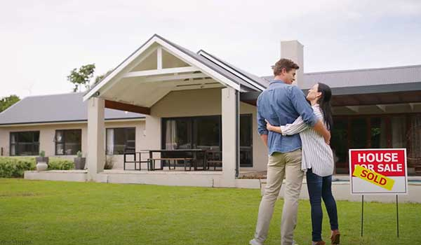 Home-Closing-Costs-for-Sellers-in-California