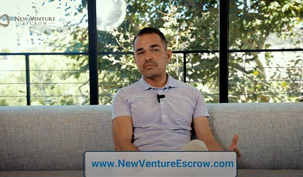 New-Venture-Escrow-is-Your-Next-Opportunity