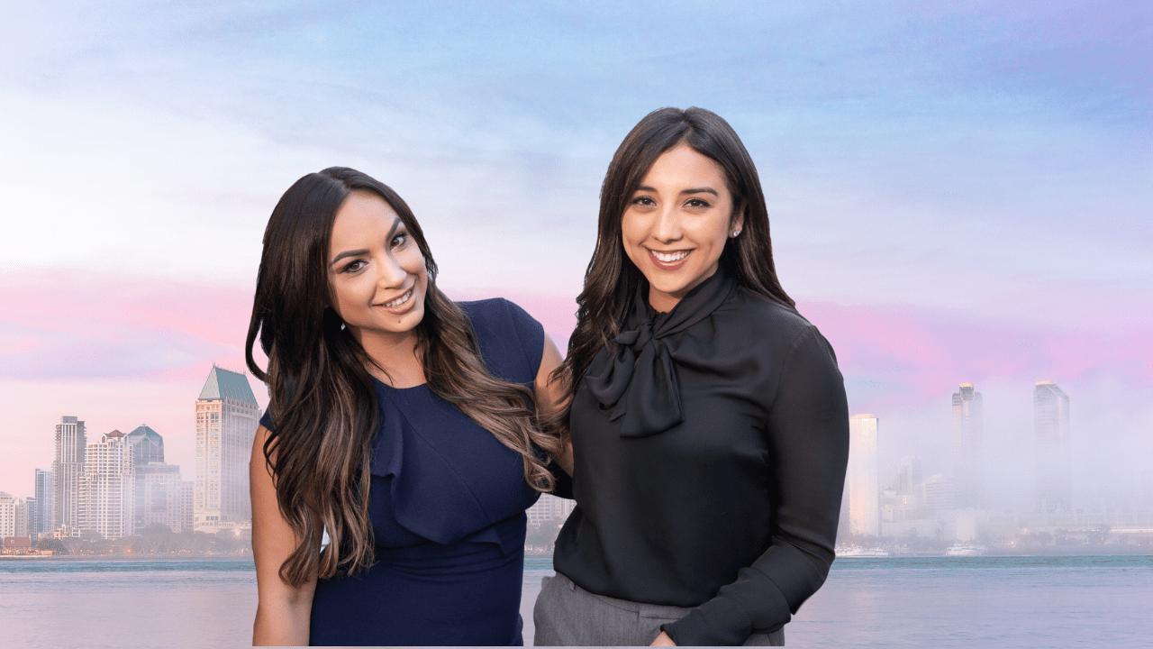 Tania-Gonzalez-Dre-Martino-New-Venture-Escrow