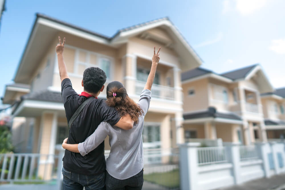 home-closing-checklist-for-buyers-in-california