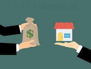 realtor-real-estate-real-estate