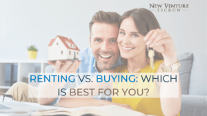 renting-vs-buying-which-is-right-for-you