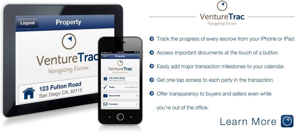venture-trac-app-image-homepage1