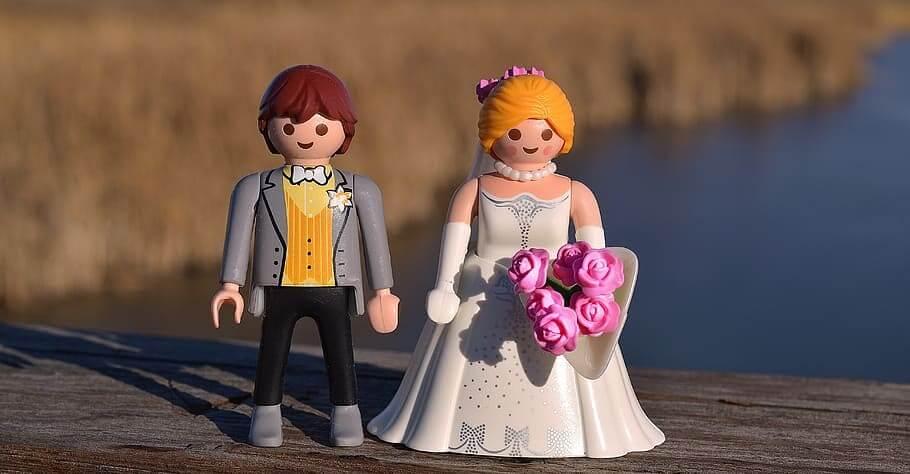 wedding-bride-groom-marriage