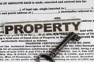 what-is-title-and-escrow