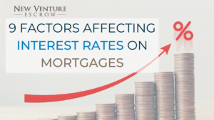 9-factors-affecting-interest-rates-on-mortgages