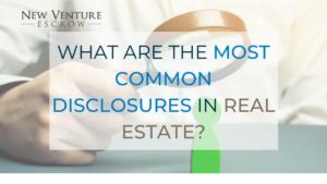 the-most-common-disclosures-in-real-estate