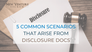 5-common-scenarios-that-arise-from-disclosure-docs