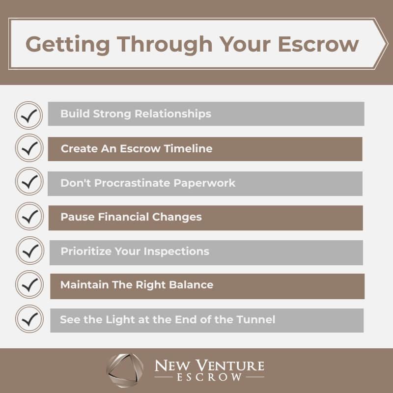 Lauren-Stefan-NVE-7-Tips-for-Getting-Through-Your-Escrow-2
