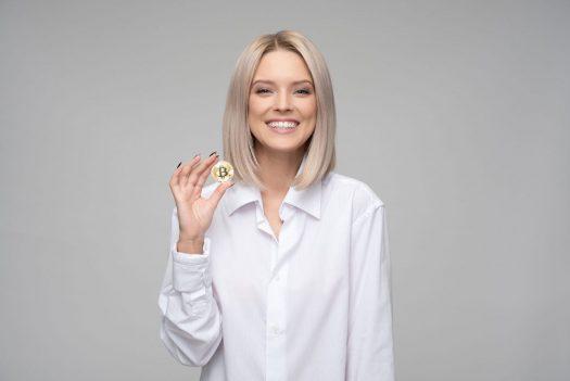 achievement-adult-bitcoin-1037915-1